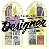 Soul of Designer Records