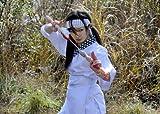 Image de Dead Sushi [Blu-ray] [Import anglais]