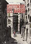 Historias Del Barrio. Caminos (Sill�n...