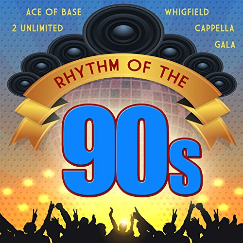 VA-Rhythm Of The 90s-(READ NFO)-2CD-2014-SO Download