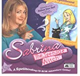Sabrina The Teenage Witch Spellbound