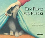 img - for Ein Platz f r Flecki book / textbook / text book