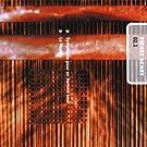 Mix Pierre Henry 02.1-Symphonie Pour Un Homme Seul-Le Voyage