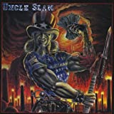 Say Uncle by Uncle Slam (2010)