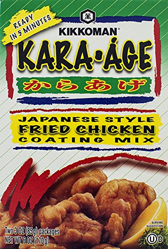 kikkoman-kara-age-mix-6-ounce-pack-of-4