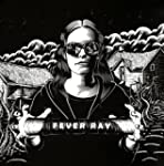 Fever Ray (Vinyl)