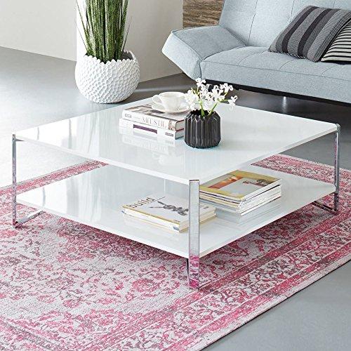 designklassiker couchtisch com forafrica. Black Bedroom Furniture Sets. Home Design Ideas