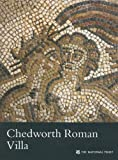 Chedworth Roman Villa (National Trust Guidebooks) National Trust