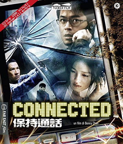 connected-blu-ray