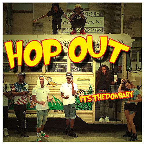 hop-out-feat-ryan-longwe-explicit