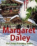 Dangerous Interlude (The Protectors Book 2)