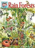 Rain Forests (Start Me Up, 6)