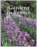 Gärten in Frankreich