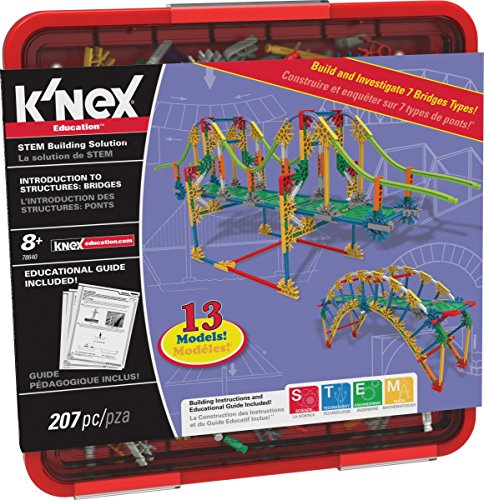 knex-education-intro-to-structures-bridges-set-207-pieces-for-grades-3-5-construction-education-toy