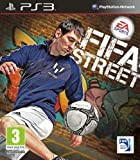 FIFA Street Playstation 3 PS3