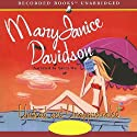 Undead and Unappreciated: Queen Betsy, Book 3 Audiobook by MaryJanice Davidson Narrated by Nancy Wu