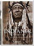 Die Indianer Nordamerikas. Die komple...