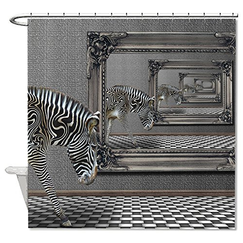 whiangfsoo-beautiful-new-zebra-point-de-croix-motif-home-decro-de-bain-rideau-de-douche-8-66x72165x1