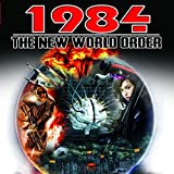 img - for 1984: The New World Order book / textbook / text book