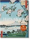 Hiroshige Poster Set