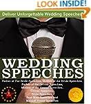 Wedding Speeches - A Practical Guide...