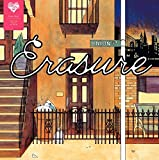 Erasure - Union Street [VINYL]
