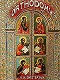 Image of Orthodoxy (Illustrated)