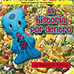 La Historia por Dentro: Spanish Translation of