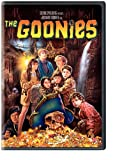 61pdZoerIGL. SL160  The Goonies