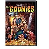 The Goonies ~ Sean Astin