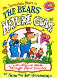 The Berenstain Bears' Nature Guide