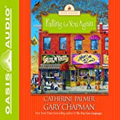Falling for You Again: Seasons of Marriage | Gary Chapman