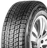 Bridgestone - Modèle : DM V1 - Pneu Hiver - Dm V1...
