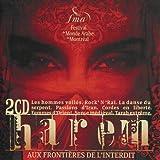 Femmes d'Orient (3)