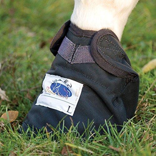 intrepid-international-the-hoof-sock-small