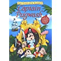 The Complete Classic Captain Pugwash