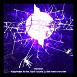 Happiness Is the Road, Vol. 2: The Hard Shoulder Marillion