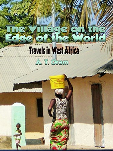 the-village-on-the-edge-of-the-world-travels-in-west-africa