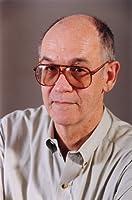 Donald K. Fry