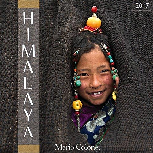 calendrier-himalaya-2017