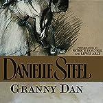 Granny Dan | Danielle Steel