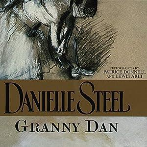 Granny Dan Audiobook