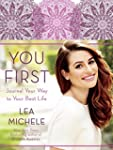 You First: Journal Your Way to Your B...