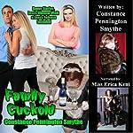 Family Cuckold: Chastity Cuckold Tales | Constance Pennington Smythe