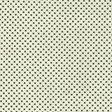 - Vert-scandinave Coordination de tissu 100%  coton de la British Craft le Patchwork et vêtements Le matelassage Couleurs et imprimés (Prix au mètre, trimestre)...