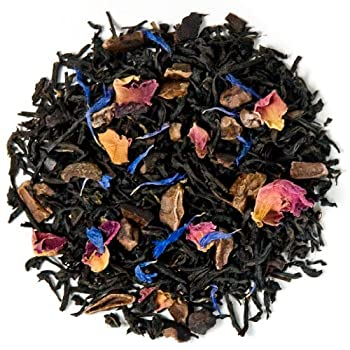 Portland Blend Tea
