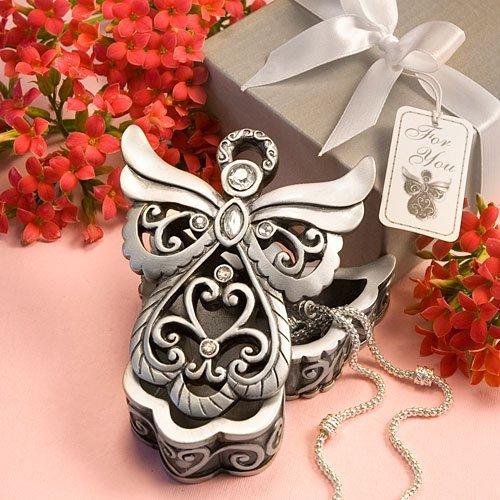 fashioncraft-angel-design-curio-box