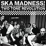 Ska Madness