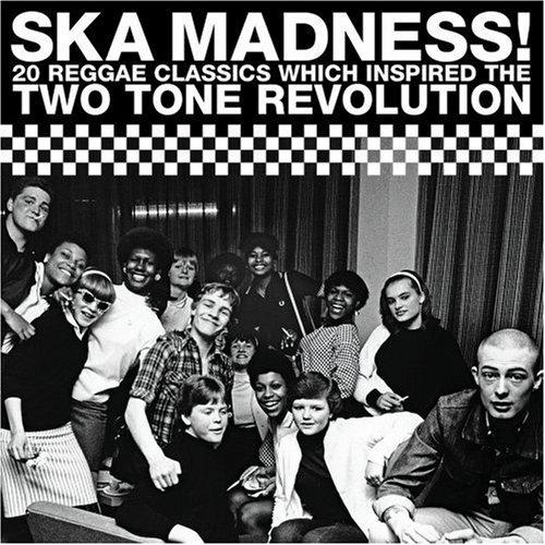 Ska-Madness-Various-Artists-Audio-CD