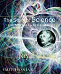Story of Science: Einstein Adds a New...